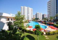 Вилла в греции с бассейном у моря аренда