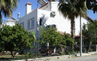 Дом на одного хозяина в центре Кемера