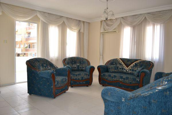 Недвижимость в Турции Прямая продажа от застройщиков и