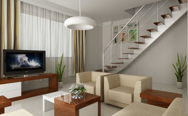 Купить недвижимость турций