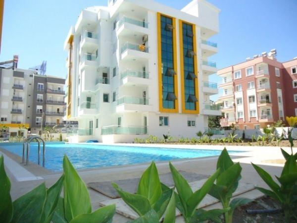 Отдых в апартаментах в греции с детьми отзывы