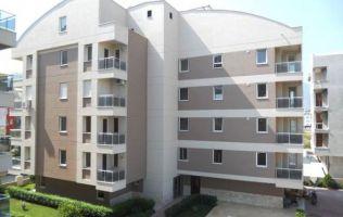 Недвижимость в Анталии. Квартиры в Анталии р-н Коньяалты близко к морю