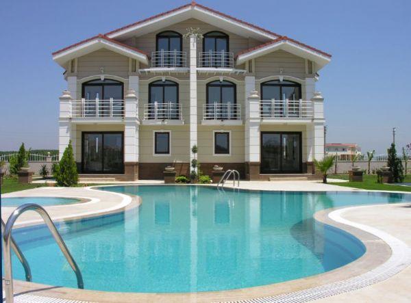 Квартиры алания продажа - Недвижимость в Турции