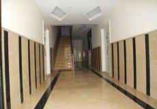 Квартиры в районе Оба г.Алания. Недвижимость в Турции на продажу - 6