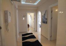Квартиры в районе Оба г.Алания. Недвижимость в Турции на продажу - 7