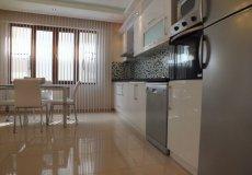 Квартиры в районе Оба г.Алания. Недвижимость в Турции на продажу - 8