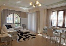 Квартиры в районе Оба г.Алания. Недвижимость в Турции на продажу - 10