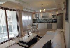 Квартиры в районе Оба г.Алания. Недвижимость в Турции на продажу - 11