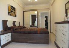 Квартиры в районе Оба г.Алания. Недвижимость в Турции на продажу - 16
