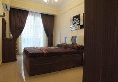 Квартиры в районе Оба г.Алания. Недвижимость в Турции на продажу - 17
