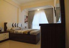 Квартиры в районе Оба г.Алания. Недвижимость в Турции на продажу - 18