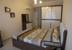 Квартиры в районе Оба г.Алания. Недвижимость в Турции на продажу - 19