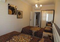 Квартиры в районе Оба г.Алания. Недвижимость в Турции на продажу - 20