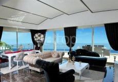 Элитная недвижимость в Турции с видом на море, гарантия аренды и получения гражданства  - 58