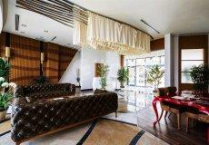 Элитная недвижимость в Турции с видом на море, гарантия аренды и получения гражданства  - 91