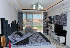 Элитная недвижимость в Турции с видом на море, гарантия аренды и получения гражданства  - 116