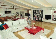 Элитная недвижимость в Турции с видом на море, гарантия аренды и получения гражданства  - 119