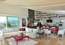 Элитная недвижимость в Турции с видом на море, гарантия аренды и получения гражданства  - 120