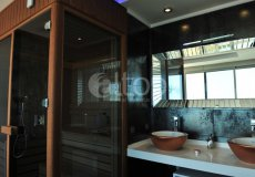 Элитная недвижимость в Турции с видом на море, гарантия аренды и получения гражданства  - 126