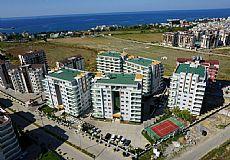 Роскошный жилой комплекс в Алании! Высокое качество строительства. Доступные цены! - 45