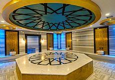 Роскошный жилой комплекс в Алании! Высокое качество строительства. Доступные цены! - 15