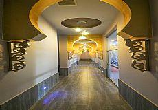 Роскошный жилой комплекс в Алании! Высокое качество строительства. Доступные цены! - 21