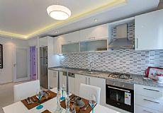 Роскошный жилой комплекс в Алании! Высокое качество строительства. Доступные цены! - 33
