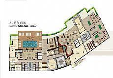 Роскошный жилой комплекс в Алании! Высокое качество строительства. Доступные цены! - 47