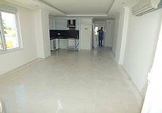 Жилой комплекс в Авсалларе Орион Резорт, недорогие пентхаусы в Аланье - 29
