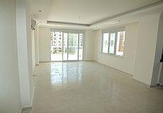 Жилой комплекс в Авсалларе Орион Резорт, недорогие пентхаусы в Аланье - 31