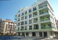 Недвижимость в Анталии Коньяалты на продажу - 7