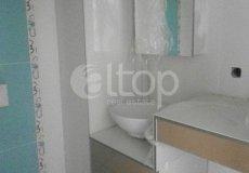 Недвижимость в Анталии Коньяалты на продажу - 12