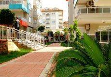 Элитная резиденция в Кестеле, квартиры с видом на море, Аланья - 10