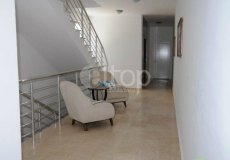 Уютные квартиры в Алании по доступной цене в 200 метрах от пляжа - 6