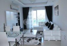 Уютные квартиры в Алании по доступной цене в 200 метрах от пляжа - 21
