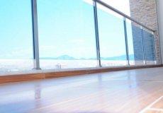 Уютные квартиры в Алании по доступной цене в 200 метрах от пляжа - 26