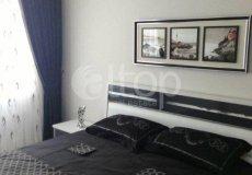 Уютные квартиры в Алании по доступной цене в 200 метрах от пляжа - 31
