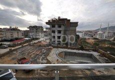 Недорого! Новый проект от строительной компании, комплекс в элитном р. Алании в Обе.  - 35
