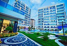 Роскошные квартиры в Аланье с беспроцентной рассрочкой до 36 месяцев - 1