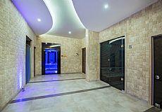 Роскошные квартиры в Аланье с беспроцентной рассрочкой до 36 месяцев - 17