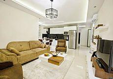 Роскошные квартиры в Аланье с беспроцентной рассрочкой до 36 месяцев - 35
