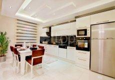 Роскошные квартиры в Аланье с беспроцентной рассрочкой до 36 месяцев - 37