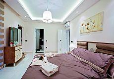 Роскошные квартиры в Аланье с беспроцентной рассрочкой до 36 месяцев - 38