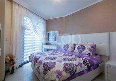 Аренда квартиры в центре города Аланья, резиденция Granada city - 22