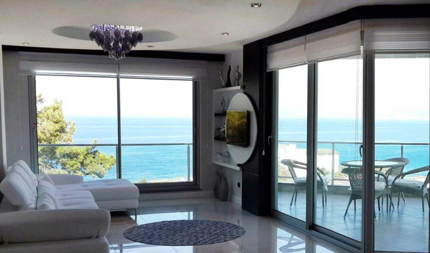 Картинки по запросу квартиры у моря