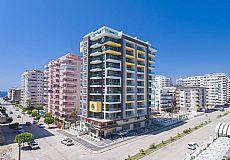 Квартиры в 200 м от пляжа с беспроцентной рассрочка платежа на 2 года!  - 3