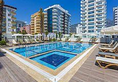 Квартиры в 200 м от пляжа с беспроцентной рассрочка платежа на 2 года!  - 6