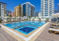 Квартиры в 200 м от пляжа с беспроцентной рассрочка платежа на 2 года!  - 7