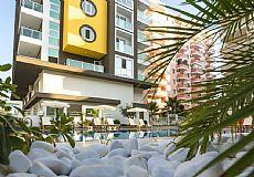 Квартиры в 200 м от пляжа с беспроцентной рассрочка платежа на 2 года!  - 9