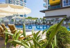 Квартиры в 200 м от пляжа с беспроцентной рассрочка платежа на 2 года!  - 11